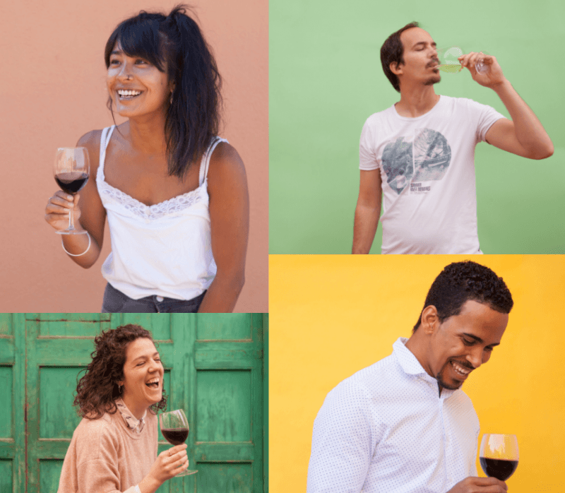 media/image/Brings-people-together-Neleman-wines.png